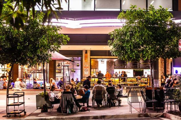 King St Bowen Hills QLD 4006 - Image 2