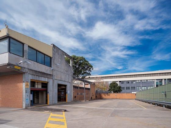 86 Reserve Road Artarmon NSW 2064 - Image 2