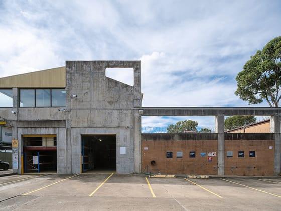 86 Reserve Road Artarmon NSW 2064 - Image 3