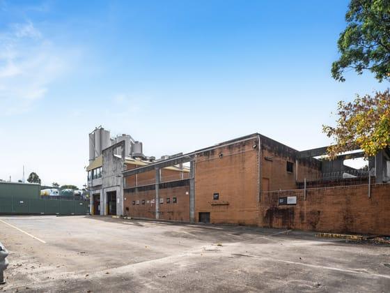 86 Reserve Road Artarmon NSW 2064 - Image 4
