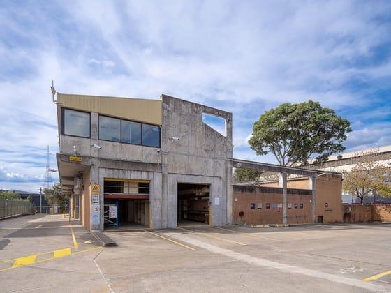 86 Reserve Road Artarmon NSW 2064 - Image 5