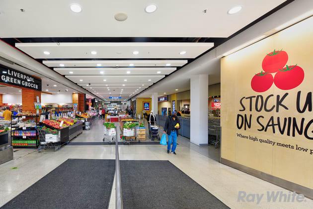 165-191 Macquarie Street Liverpool NSW 2170 - Image 2