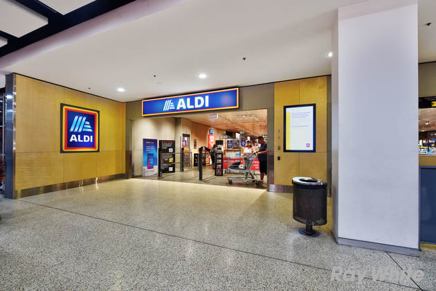 165-191 Macquarie Street Liverpool NSW 2170 - Image 3