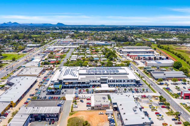 19-31 Dickson Road Morayfield QLD 4506 - Image 1