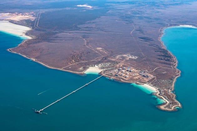 Port Bonython SA 5601 - Image 2