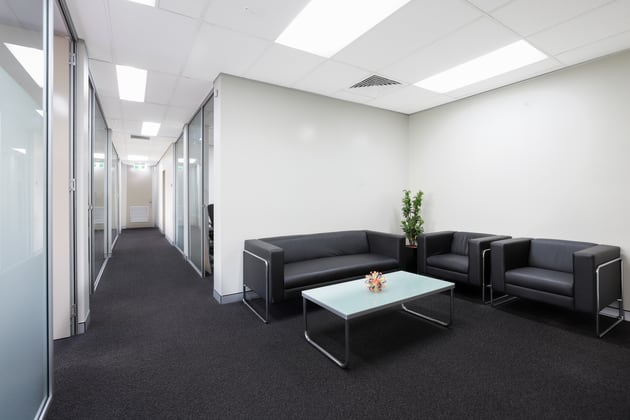 41-43 Hunter Street Parramatta NSW 2150 - Image 4
