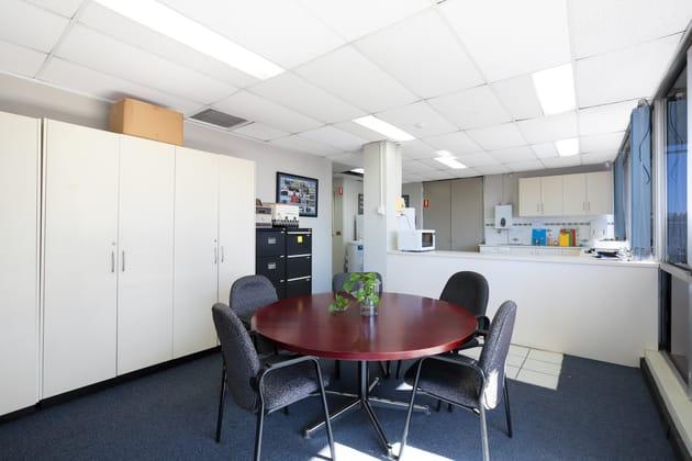 41-43 Hunter Street Parramatta NSW 2150 - Image 5