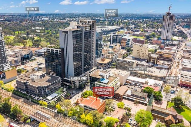 41-43 Hunter Street Parramatta NSW 2150 - Image 2
