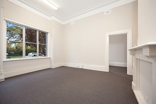 6 Outram Street West Perth WA 6005 - Image 2