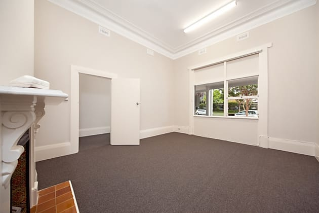 6 Outram Street West Perth WA 6005 - Image 3