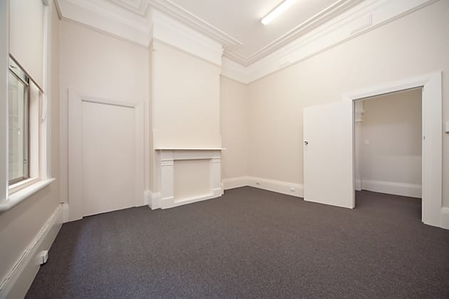 6 Outram Street West Perth WA 6005 - Image 4