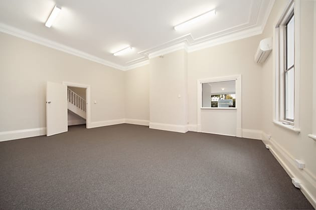 6 Outram Street West Perth WA 6005 - Image 5