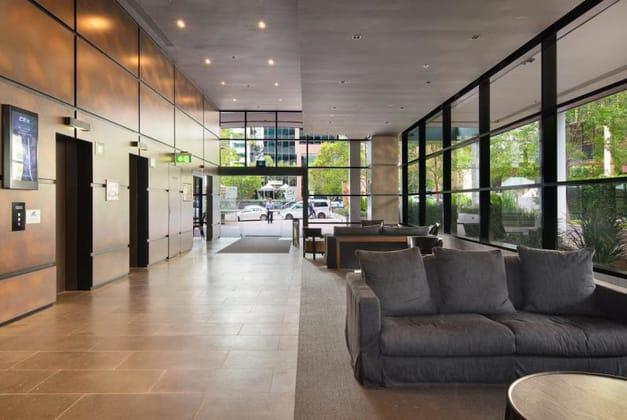 15 Help Street Chatswood NSW 2067 - Image 2