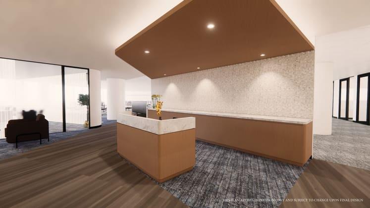 60 Station Street Parramatta NSW 2150 - Image 1