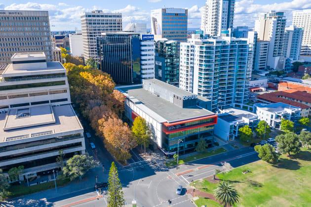 2 Victoria Avenue Perth WA 6000 - Image 3