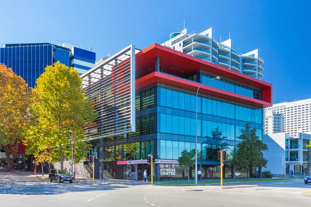 2 Victoria Avenue Perth WA 6000 - Image 1