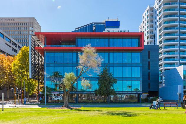 2 Victoria Avenue Perth WA 6000 - Image 2