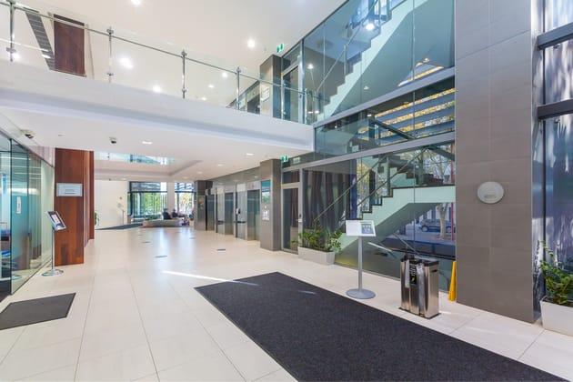 2 Victoria Avenue Perth WA 6000 - Image 5