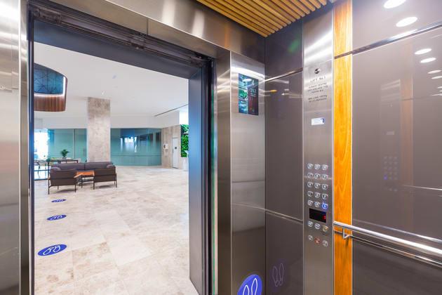 263 Adelaide Terrace Perth WA 6000 - Image 4