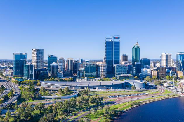 58 Mounts Bay Road Perth WA 6000 - Image 2