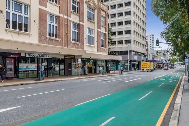 414 George Street Brisbane City QLD 4000 - Image 1