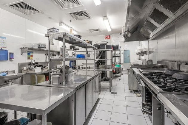 414 George Street Brisbane City QLD 4000 - Image 2