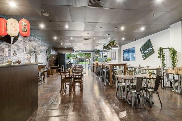 414 George Street Brisbane City QLD 4000 - Image 3