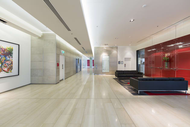 14 Moore Street City ACT 2601 - Image 2