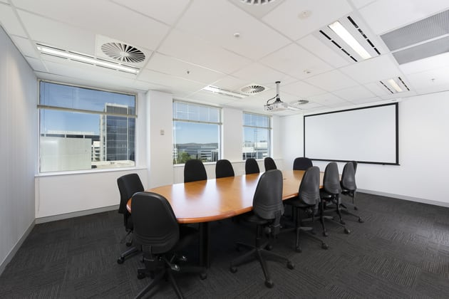 14 Moore Street City ACT 2601 - Image 4