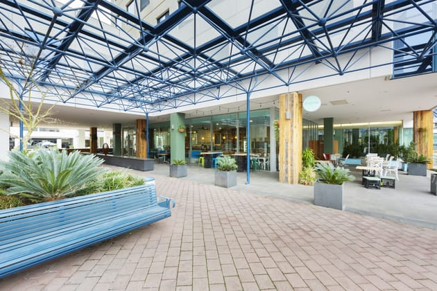 14 Moore Street City ACT 2601 - Image 5