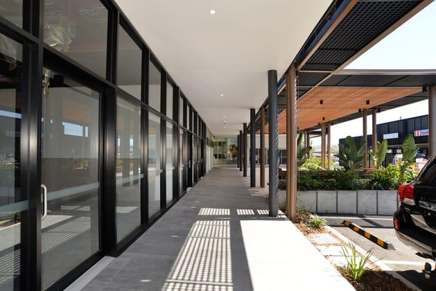 1368-1378 Gympie Road Aspley QLD 4034 - Image 3