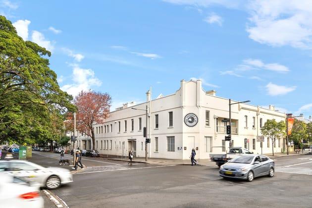 245 Chalmers Street Redfern NSW 2016 - Image 1