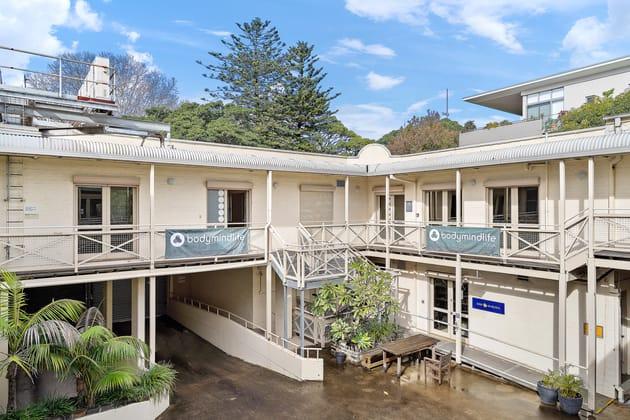 245 Chalmers Street Redfern NSW 2016 - Image 4