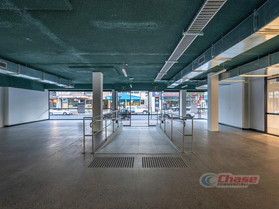 416 Logan Road Greenslopes QLD 4120 - Image 4