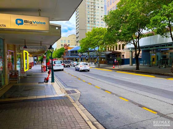 Unit 4/53-61 Edward Street Brisbane City QLD 4000 - Image 5