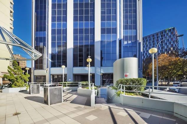 Part Level 1/187 - 189 Thomas Street Sydney NSW 2000 - Image 2