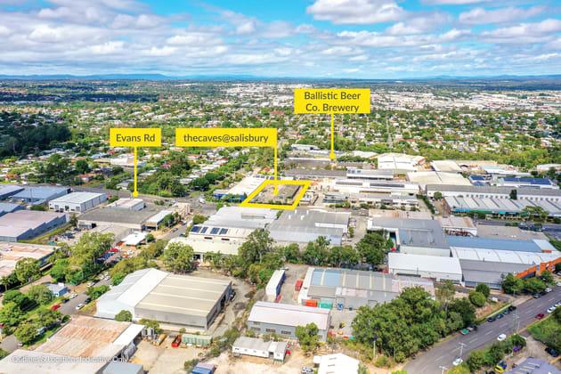 233 Evans Road Salisbury QLD 4107 - Image 4