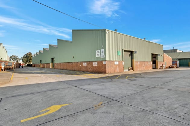 96-112 Gow Street Padstow NSW 2211 - Image 4