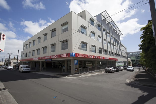 73-79 Little Ryrie Street Geelong VIC 3220 - Image 1