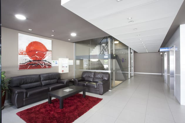 73-79 Little Ryrie Street Geelong VIC 3220 - Image 3