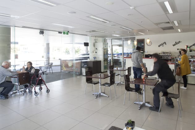 73-79 Little Ryrie Street Geelong VIC 3220 - Image 4