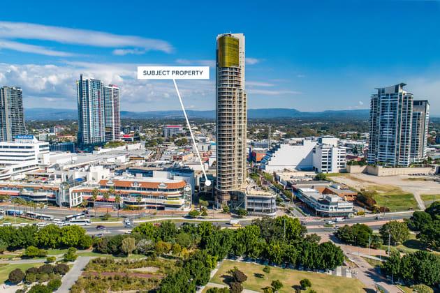 Level 4, 404/12 Nerang  Street Southport QLD 4215 - Image 1