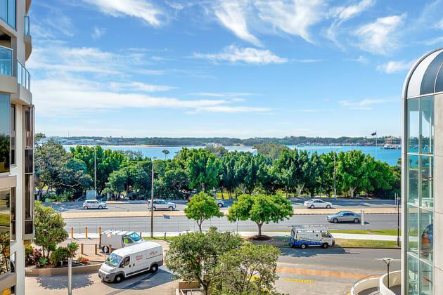 Level 4, 404/12 Nerang  Street Southport QLD 4215 - Image 3