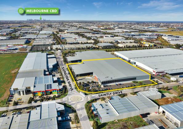 Warehouse A/15-27 Sunline Drive Truganina VIC 3029 - Image 2