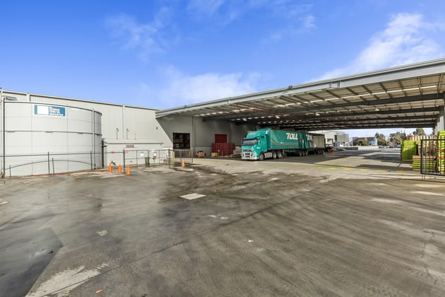 Warehouse A/15-27 Sunline Drive Truganina VIC 3029 - Image 5