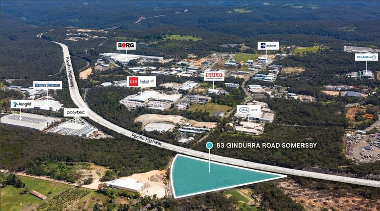 83 Gindurra Road Somersby NSW 2250 - Image 4