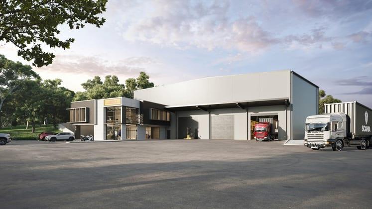 9 Marstan Close West Gosford NSW 2250 - Image 2