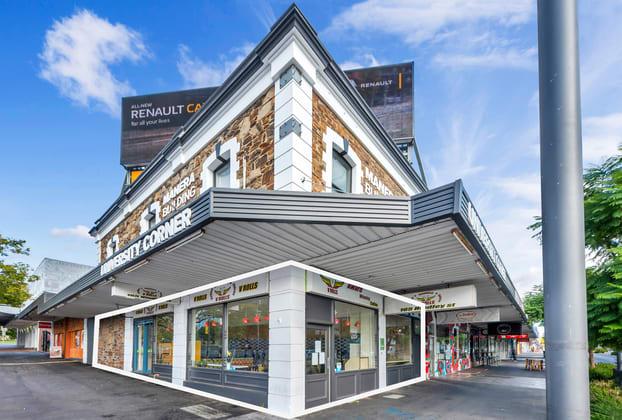 165 Hindley Street Adelaide SA 5000 - Image 1