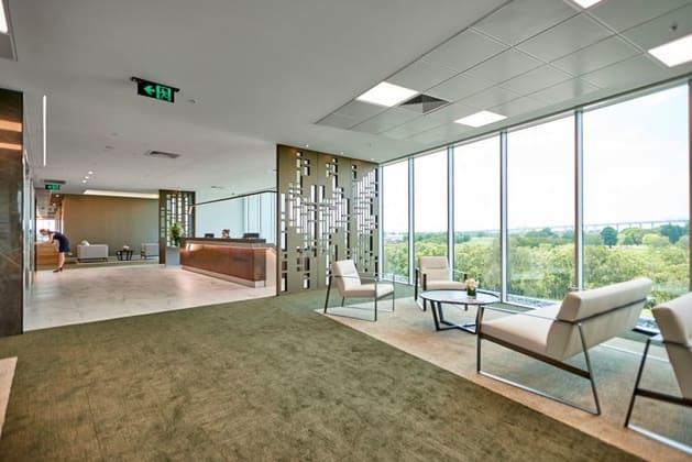 365 MacArthur Avenue Hamilton QLD 4007 - Image 2
