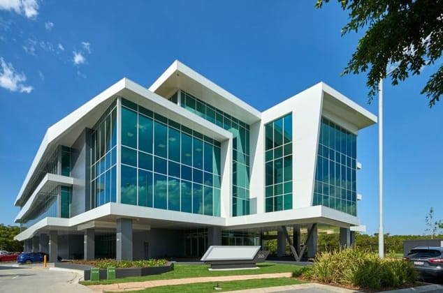 365 MacArthur Avenue Hamilton QLD 4007 - Image 4